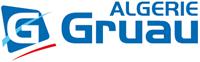 Gruau Algérie, constructeur carrossier pour véhicules utilitaires -